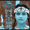 Gamall's Avatar